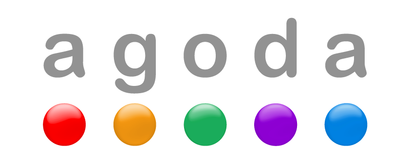 agoda-logo-2