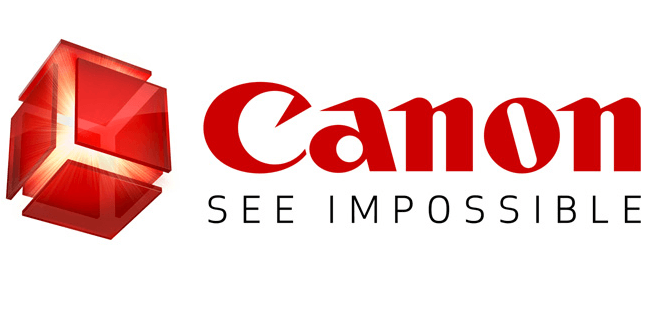 canon-see-impossible-marketing-campaign