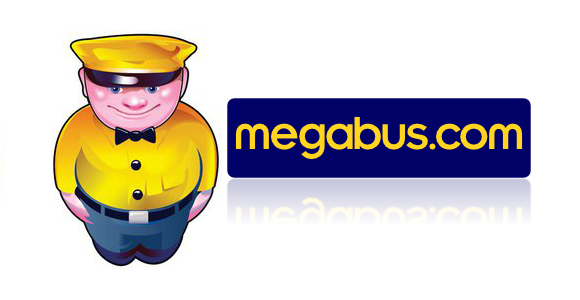 megabus-logo