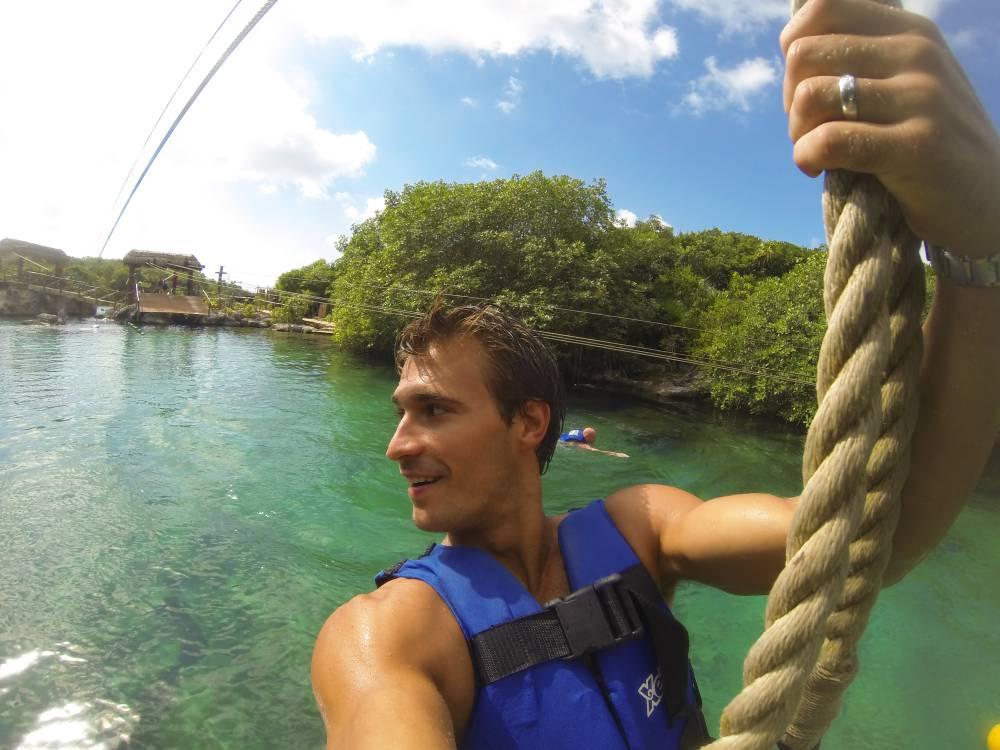 adventurous-honeymoon