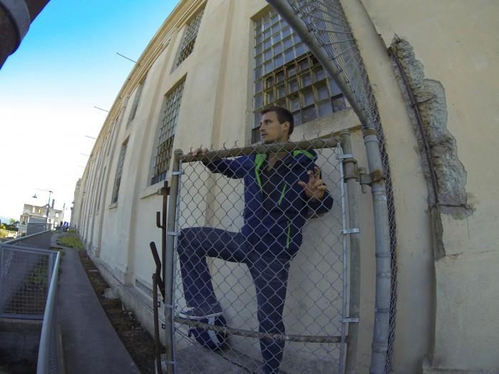 Alcatraz_prison_break