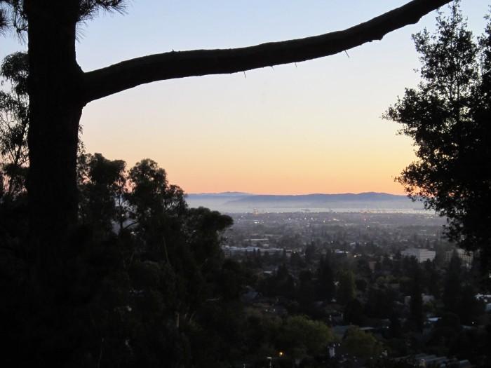 Berkeley_view