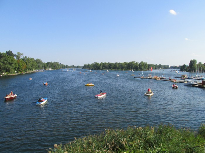 Danube_river