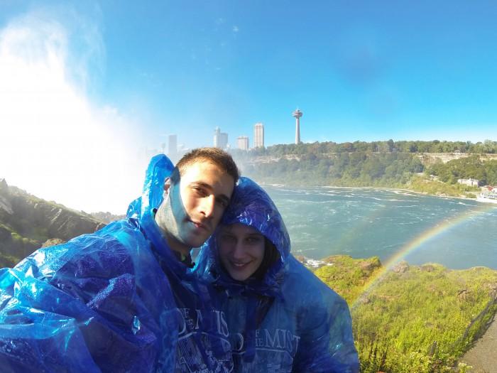 Niagara_falls_adventure