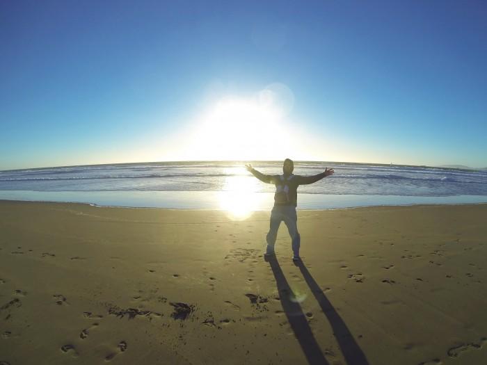 San_Francisco_beach