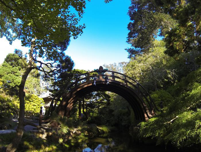 Golden_gate_park