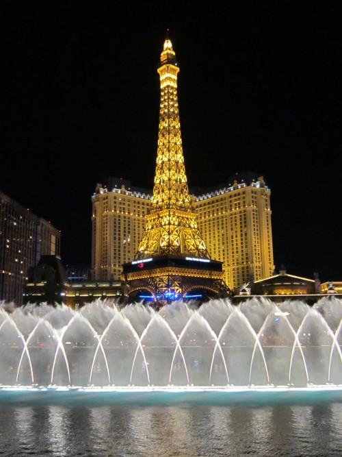Las_Vegas_Paris