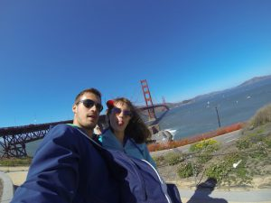 San_Francisco_honeymoon
