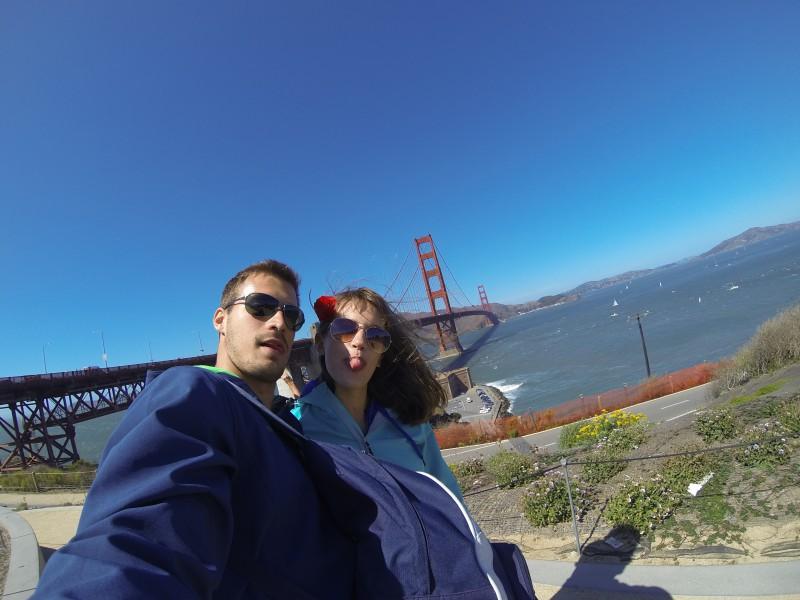 San_Francisco_honeymoon
