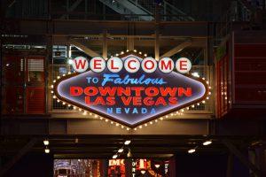Vegas_Baby