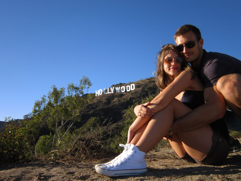 hollywood_sign_honeymoon