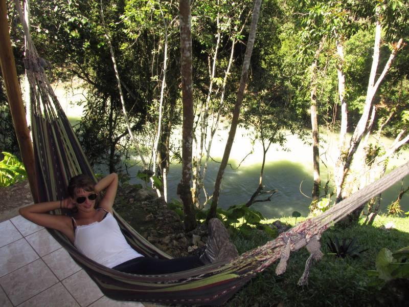 Guatemala vacations