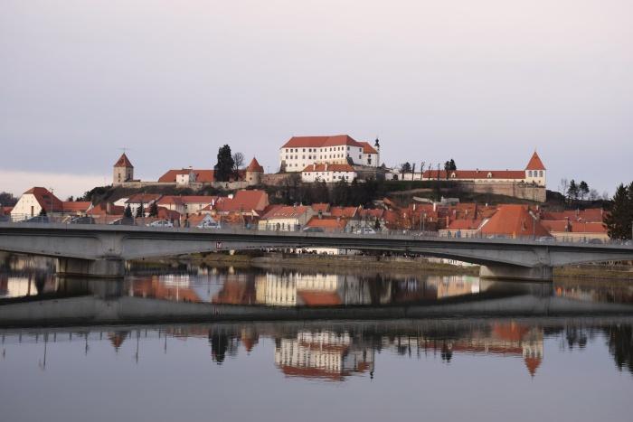 Ptuj Slovenia