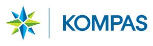 Kompas-logo-HA