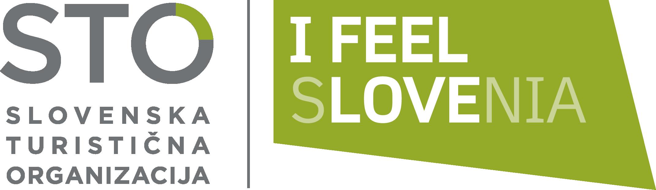 STO_logo_2015_SLO