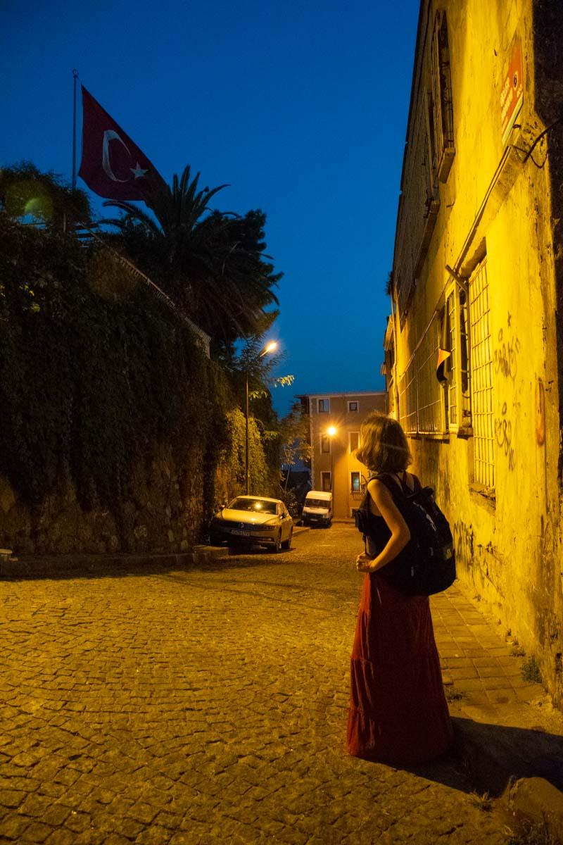 Istanbul 13 196xLOVE
