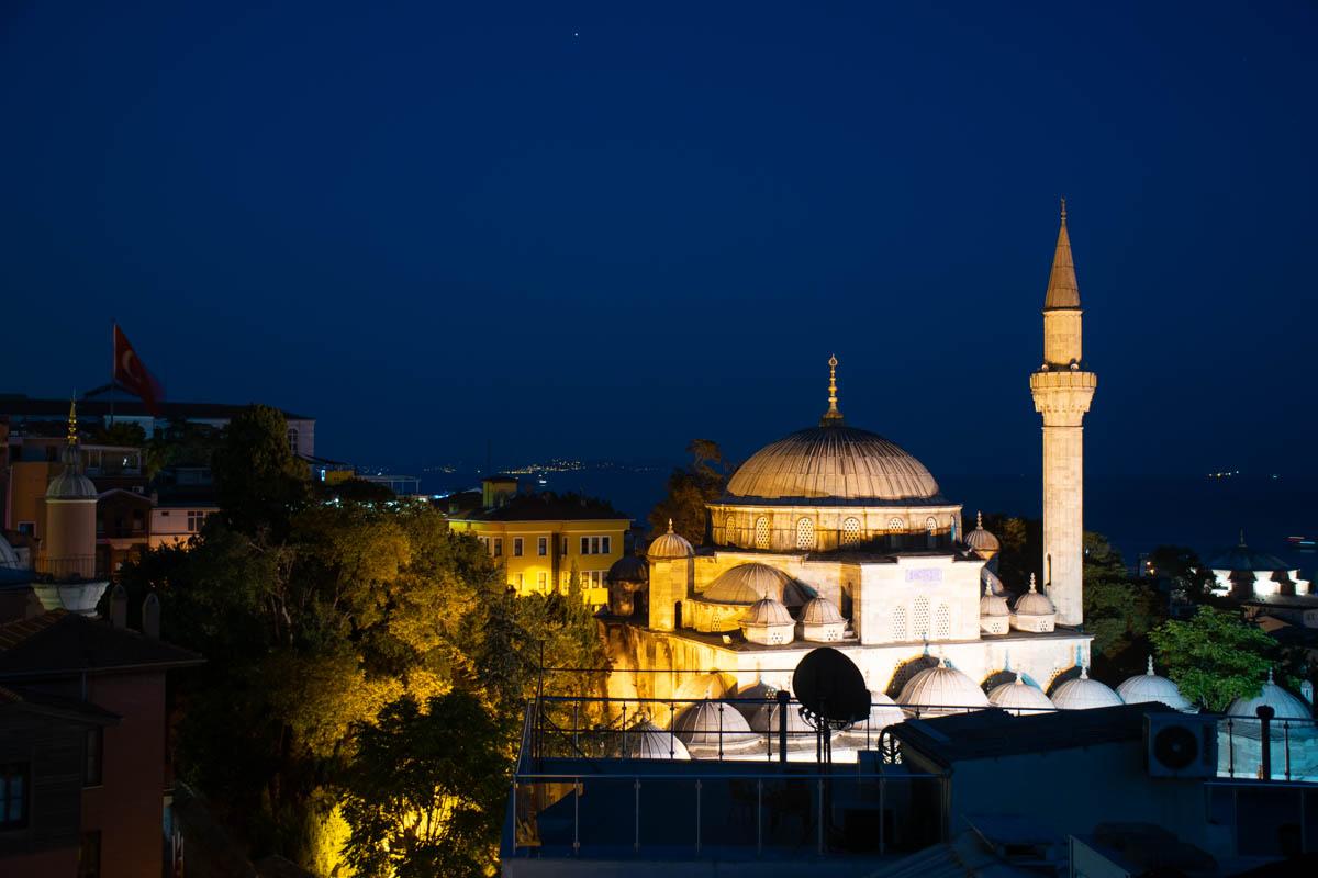 Istanbul 15 196xLOVE