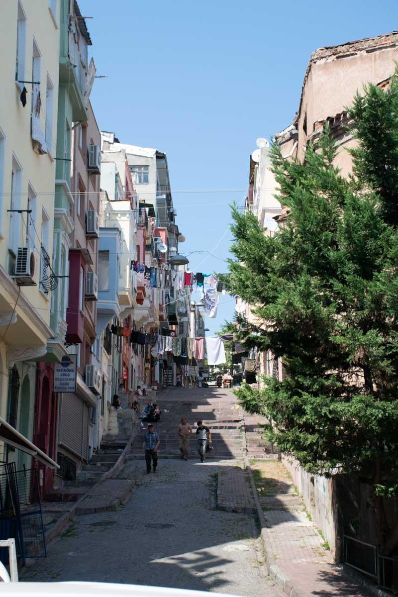Istanbul 16 196xLOVE