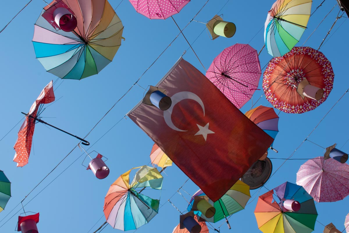 Istanbul 17 196xLOVE