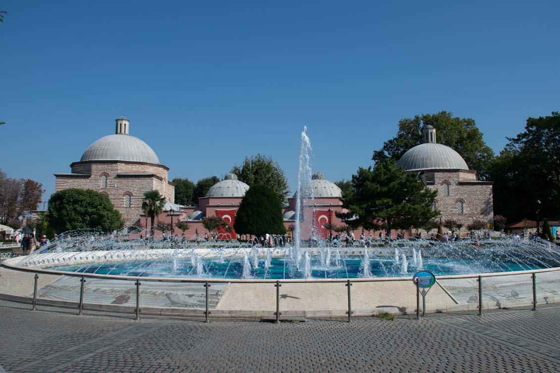 Istanbul 4 196xLOVE