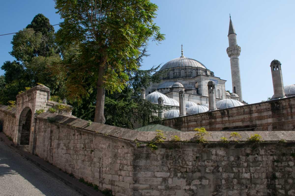 Istanbul 2 196xLOVE
