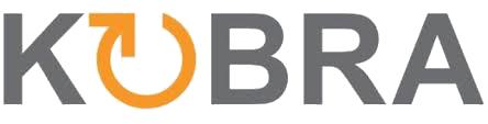 kobra-logo-HA