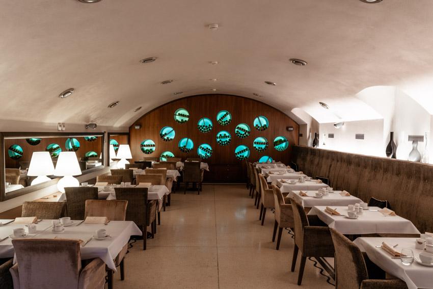 Roset hotel Bratislava