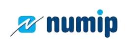 Numip