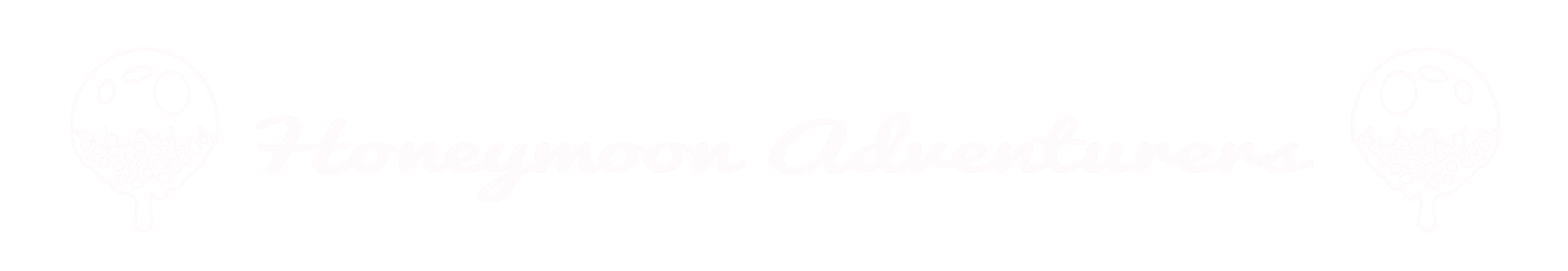 lOGO-ONLY-LINES_WHTE&TITLE