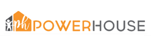 PowerHouseGym-site-HA