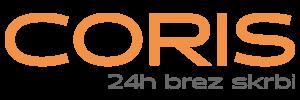 logo-coris-small