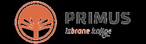 primus_logo-HA