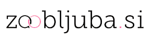 zaobljuba-logo-small-HA
